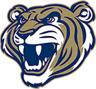 Champion Tigers logo